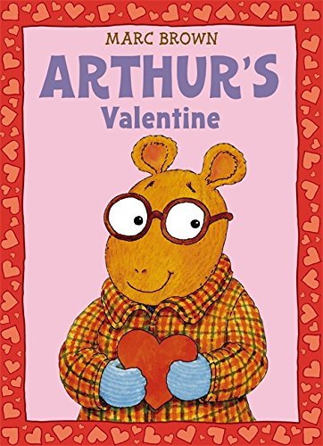 100 Valentines Day Books For Kids Parenting Chaos