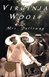 Image of Mrs. Dalloway