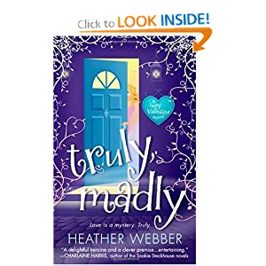 Heather Webber's Truly, Madly
