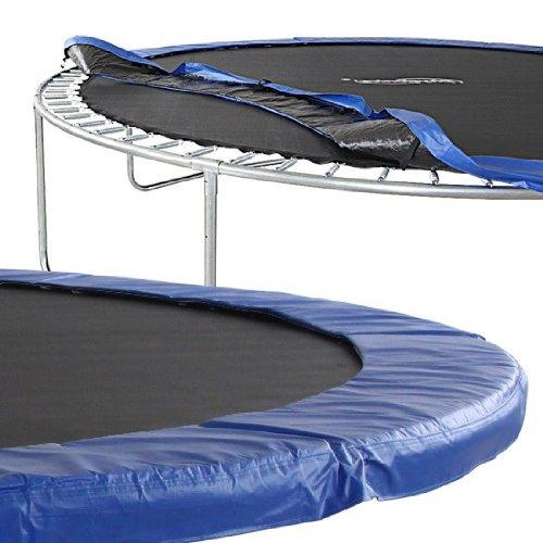 trampolin g nstig kaufen trampolin g nstig kaufen tolle garten trampoline mit netz jetzt. Black Bedroom Furniture Sets. Home Design Ideas