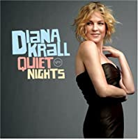 "Cover of ""Quiet Nights"""