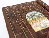 Guillermo-del-Toro-Hardcover-Blank-Sketchbook-Insights-Deluxe-Sketchbooks