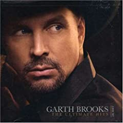 The Ultimate Hits ( Garth Brooks )