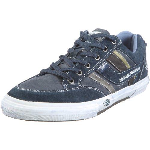 Dockers 286330-130032 286330-130032 Herren Sneaker