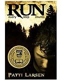 Run (The Hunted Book 1)
