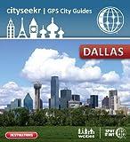 CitySeekr GPS City Guide - Dallas for Garmin (Mac only) [Download]