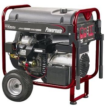 51 JNkQ6epL._SY355_?resize=350%2C200 powermate pm0435005 vs pm0105007vx 6250 watt portable generator  at soozxer.org
