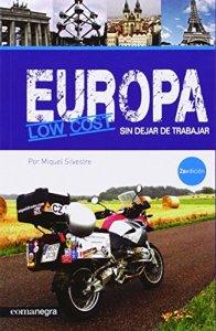 Europa-low-cost-sin-dejar-de-trabajar