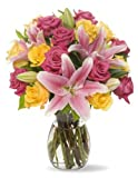Cutting Edge Flowers - Eshop Online Fresh Flowers - Wedding Flowers Bouquets - Birthday Flowers - Send Flowers - Flower Delivery - Flower Arrangements - Floral Arrangements - Flowers Delivered - Sending Flowers