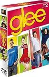 glee/グリー ブルーレイBOX [Blu-ray]