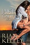 Jake (A California Dreamy Novel Book 1)