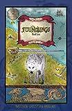 Foundlings (The Peleg Chronicles, book one)