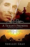 A Texan's Promise (Heart of a Hero)