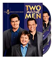 Two and a Half Men - The Complete Fourth Season Movie Streaming.