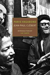 Paris Vagabond (New York Review Books Classics)