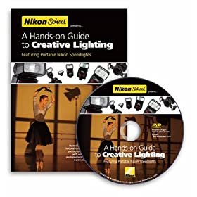 A Hands-on Guide to Creative Lighting