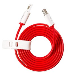 OnePlus 3 USB Cable