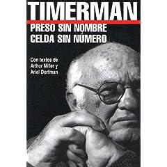 Preso sin Nombre, Celda sin Numero (THE AMERICAS) (Spanish Edition)