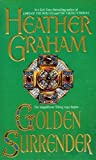 Golden Surrender (Vikings Trilogy Book 1)