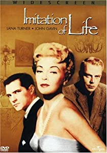 The Imitation of Life (1/5)