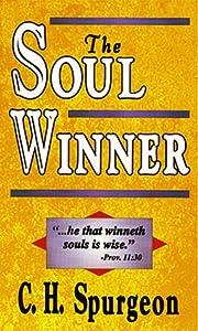 """Cover of """"The Soul Winner"""""""