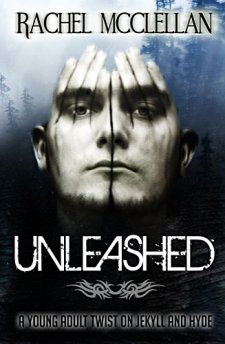 Unleashed| wearewordnerds.com