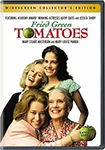 "Cover of ""Fried Green Tomatoes (Widescree..."