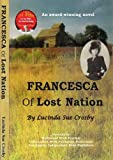 Francesca of Lost Nation