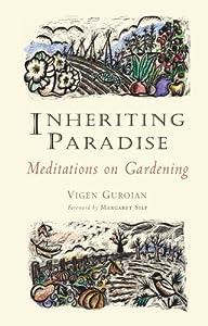 "Cover of ""Inheriting Paradise: Meditation..."