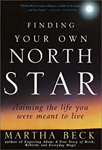 "Cover of ""Finding Your Own North Star: Cl..."