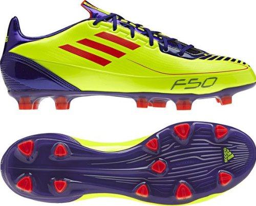 new style abecf 950e3 fußballschuhe adidas f30.8  Speziell wo Sind Sie derzeit in der Lage Close  on