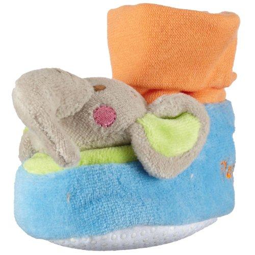 playshoes weiche baby schuhe 101101 unisex kinder babyschuhe baby online shop g nstig. Black Bedroom Furniture Sets. Home Design Ideas