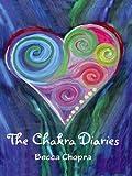 The Chakra Diaries