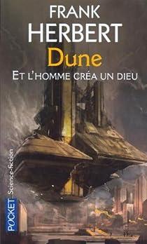 """Résultat de recherche d'images pour """"herbert prélude à dune"""""""