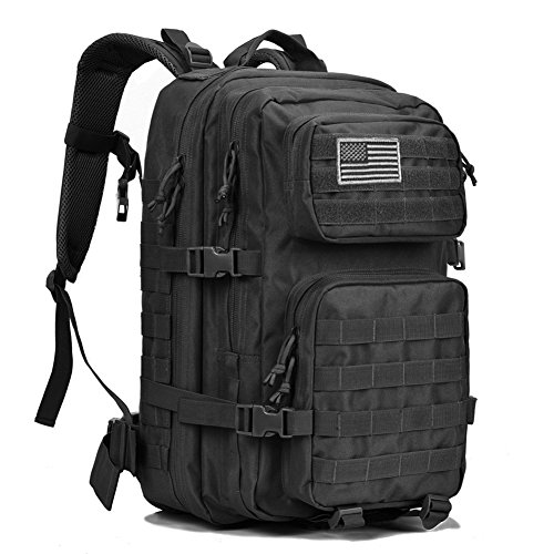 Military Tactical Backpack Large Army 3 Day Assault Pack