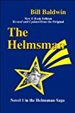 THE HELMSMAN: Director's Cut Edition (The Helmsman Saga Book 1)