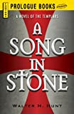 A Song in Stone (Prologue Fantasy)