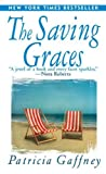 The Saving Graces