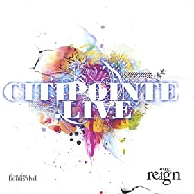 You Reign by Citipointe in Amazon.com