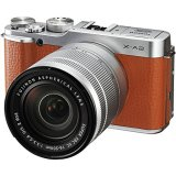 Fujifilm-X-A2-International-Model-No-Warranty