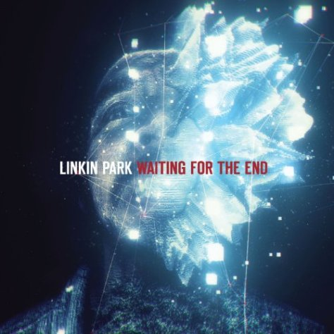 Linkin Park-Waiting For The End-CDS-FLAC-2010-FORSAKEN Download