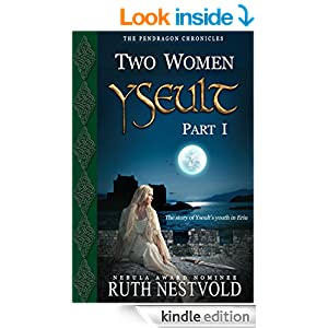 Yseult, Part 1: Two Women
