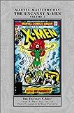 The Uncanny X-Men (Marvel Masterworks (Numbered))