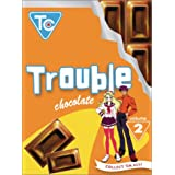 Trouble Chocolate (Vol. 2)