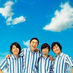 ONE MIND (初回生産限定盤:ベストアルバム付き 復活だぜ!!盤/復活記念77,777枚限定)をAmazonでチェックする!