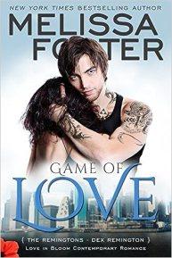 free romance ebook