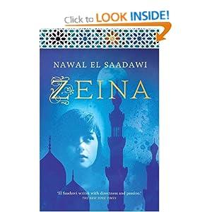 Zeina - Nawal El Saadawi