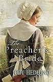Preacher's Bride, The (Hearts of Faith Book #1)