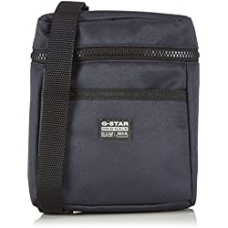 G-STAR Originals Medium Pouch