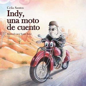 Indy-una-moto-de-cuento-1-Piruletras
